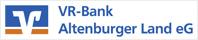 1301302690vr-bank.jpg