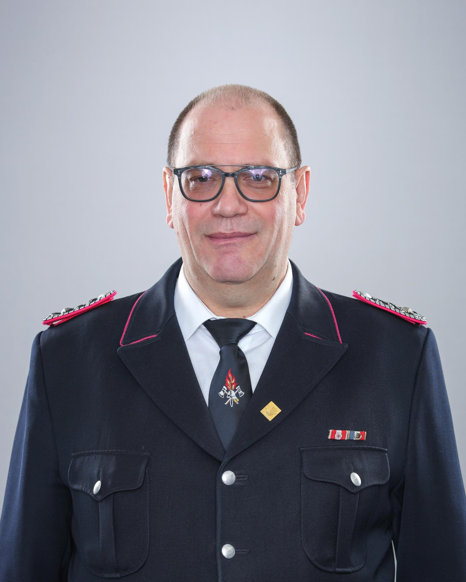 Thorsten Dürkop