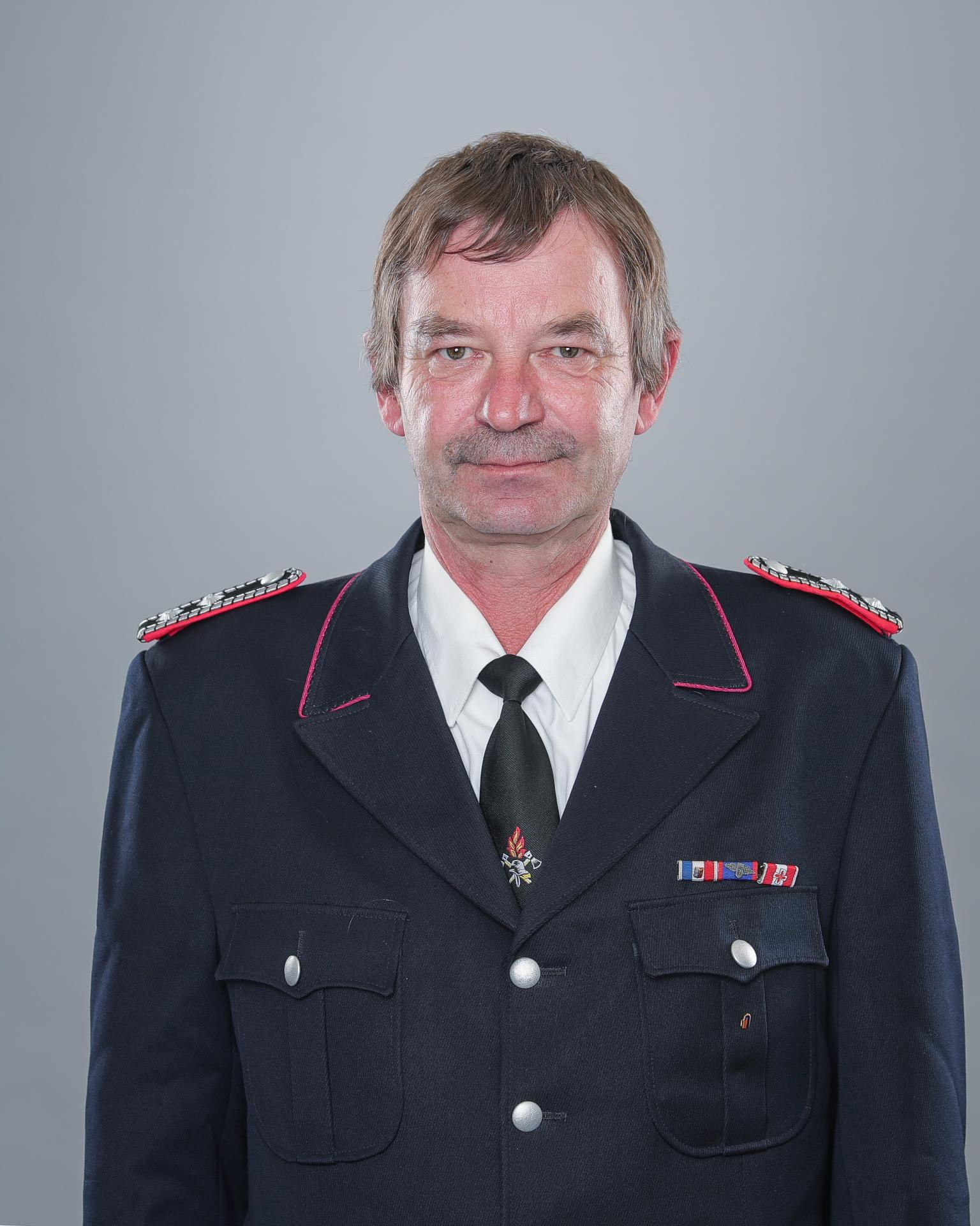 Arne Böttcher