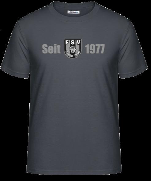 Shirt 1977