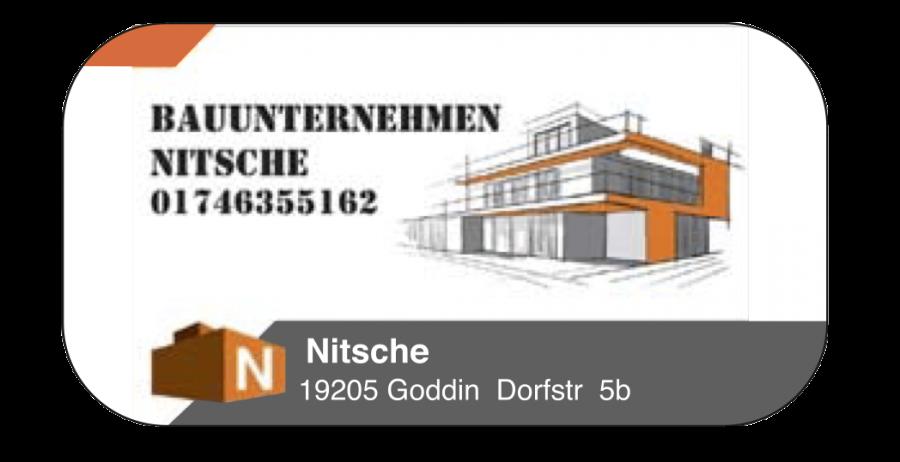 Nitsche