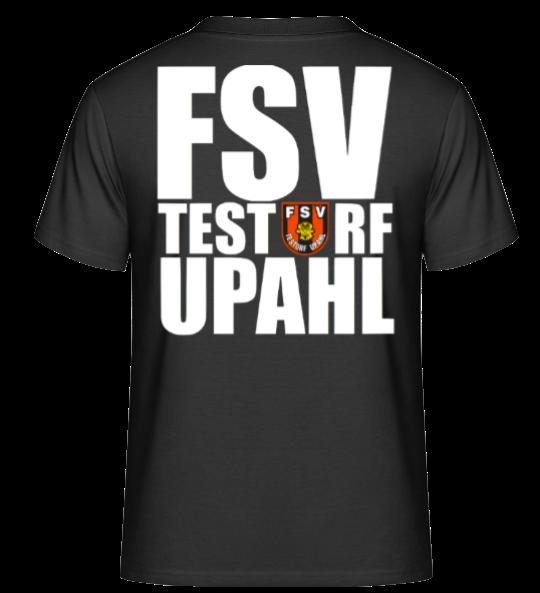 FSV TESTORF UPAHL