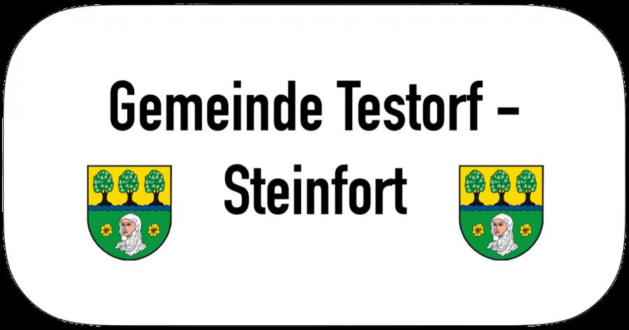 Testorf