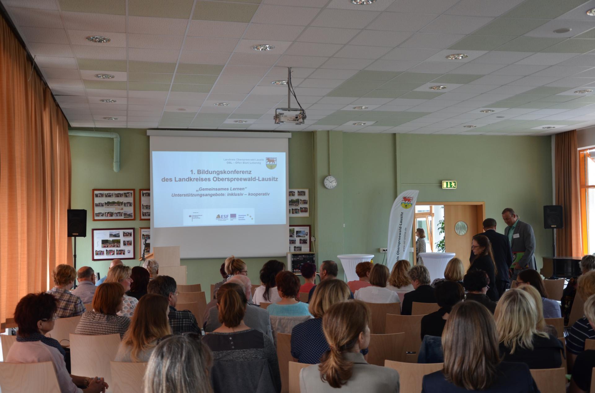 Bildungskonferenz 2019-1