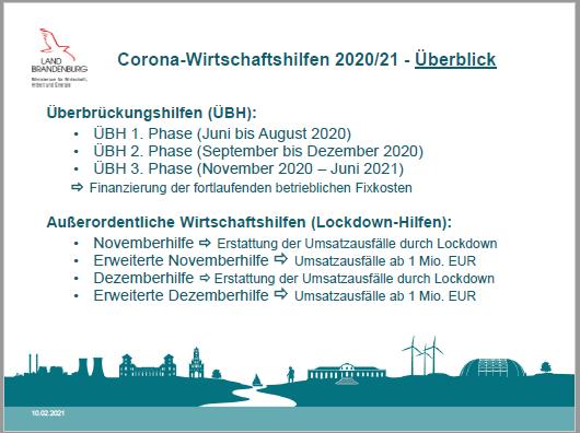 Überblick Corona Wirtschaftshilfen_2021.02.10.
