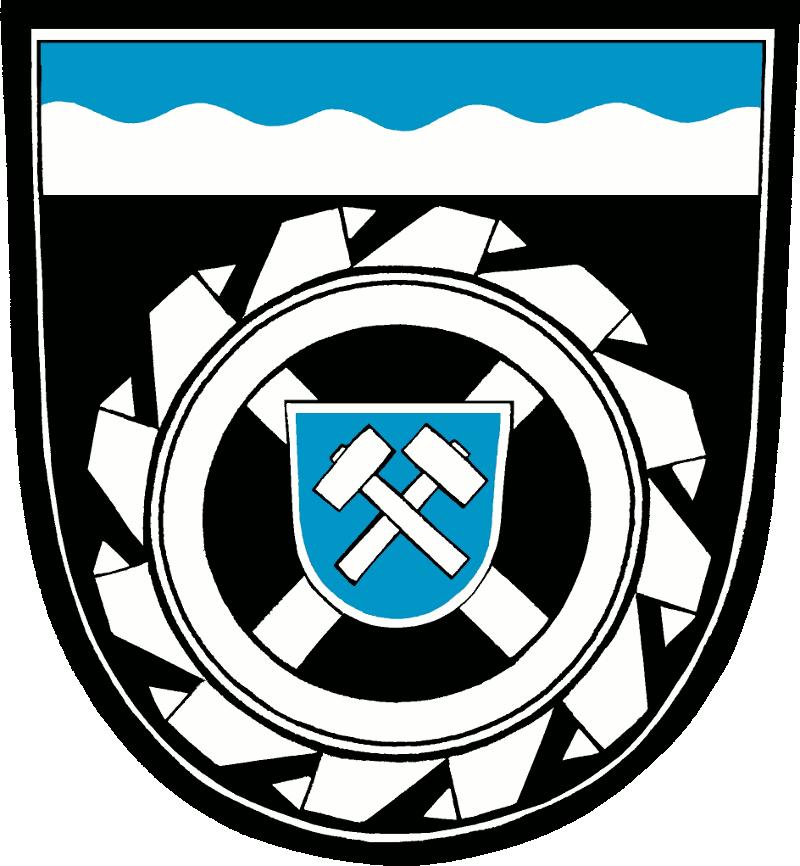 Wappen Amt Altdöbern