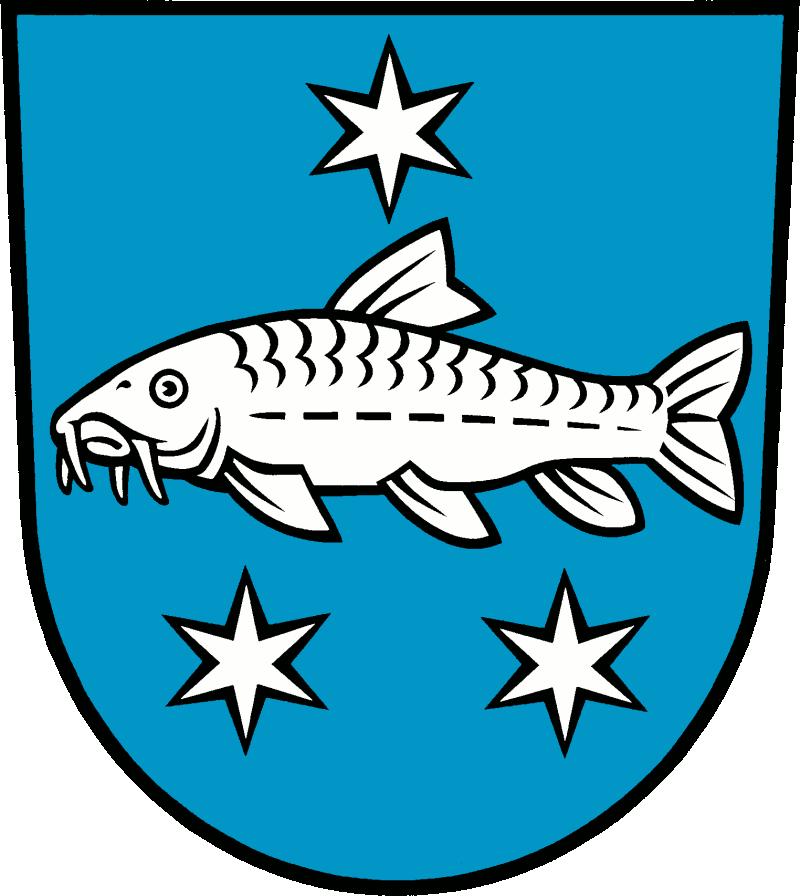 Wappen Stadt Lübbenau