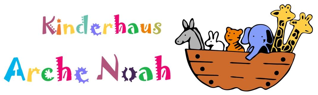 Kinderhaus Arche Noah, Tröstau