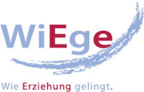 WiEge - Wie Erziehung gelingt