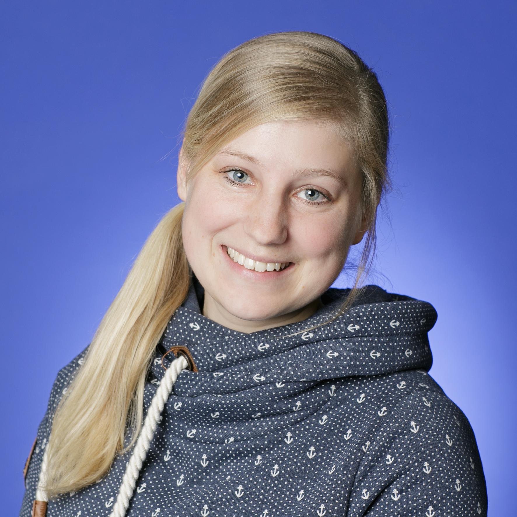 Verena Clausen
