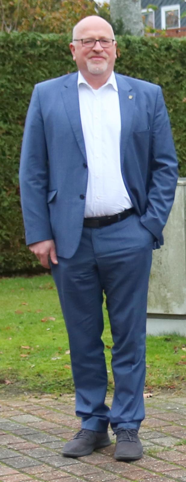 Andreas Deidert