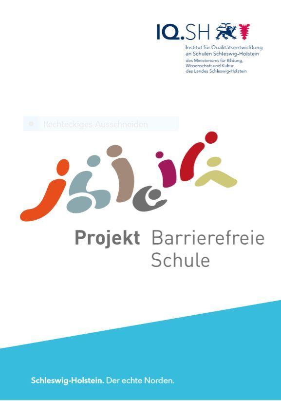 Barri1