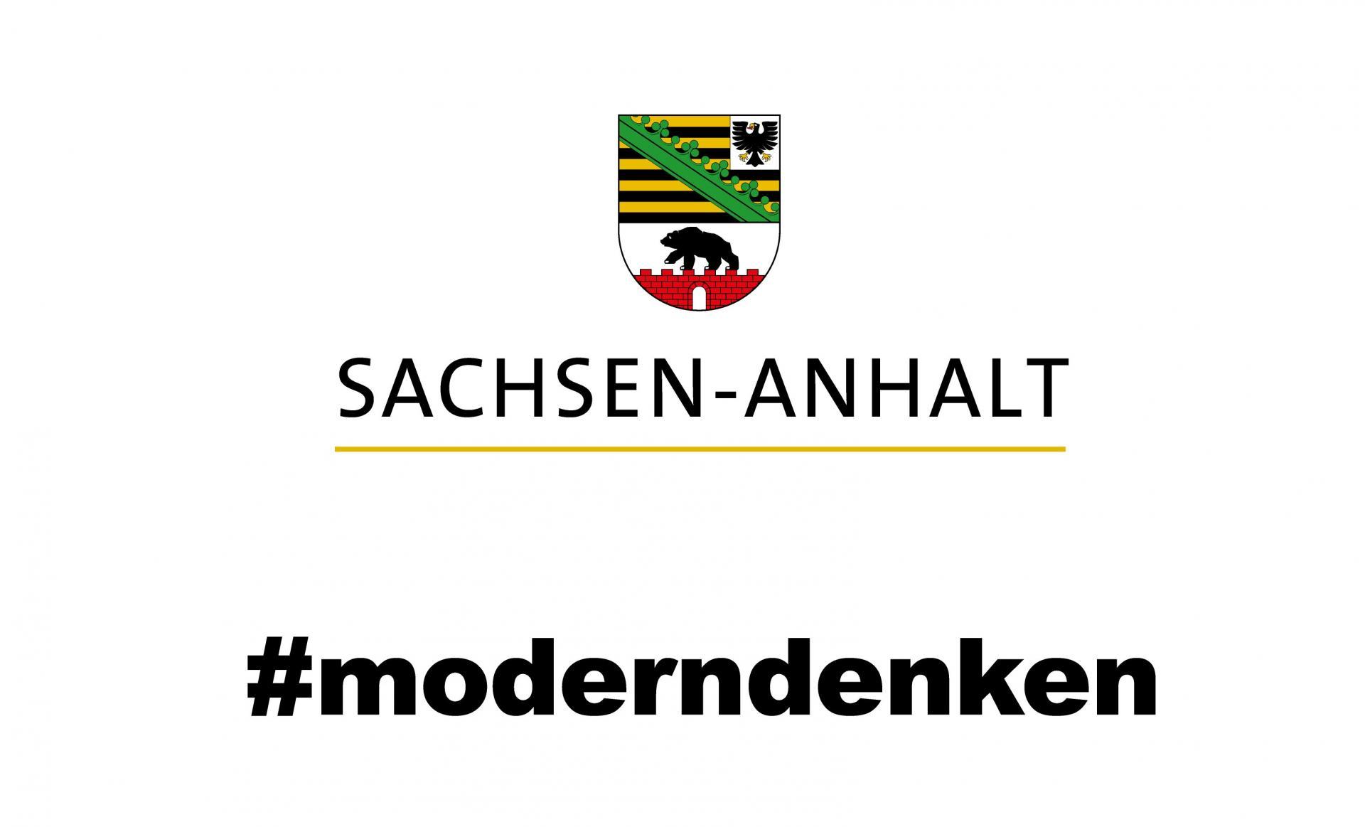 Land Sachsen-Anhalt