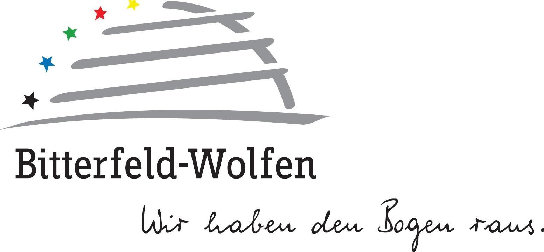 Stadt Bitterfeld-Wolfen