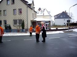 14.2.2010-1-.jpg