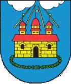 Wappen von Doberlug-Kirchhain
