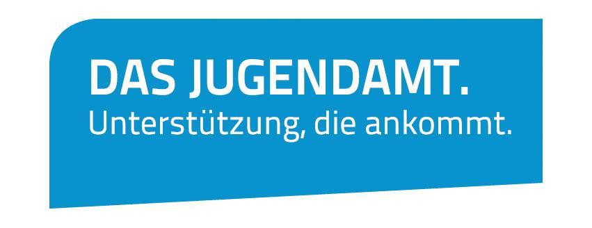 Logo Amt für Jugend