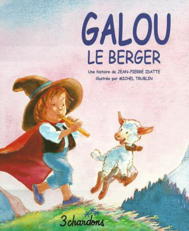 Galou