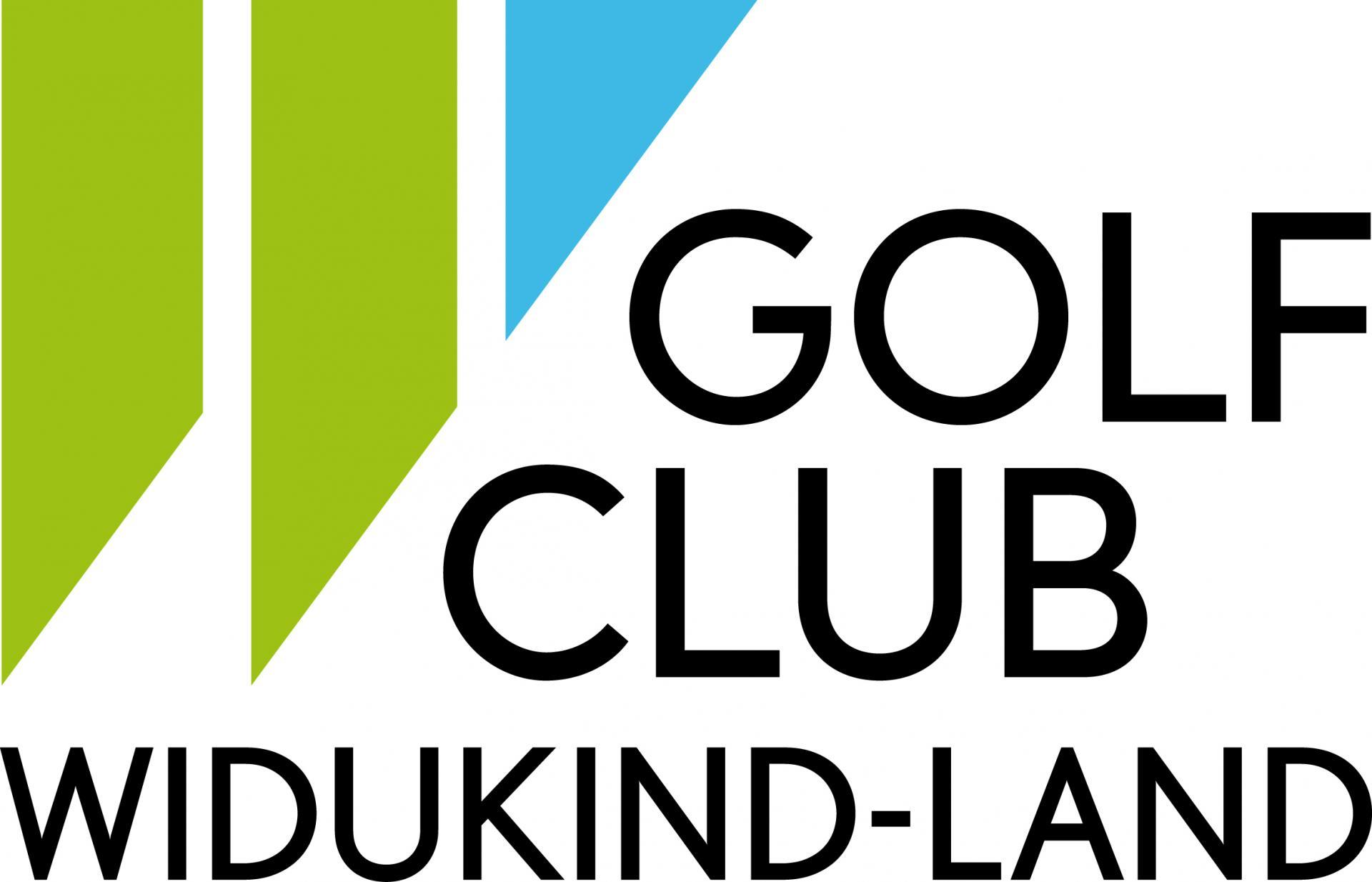 GC Widukind-Land
