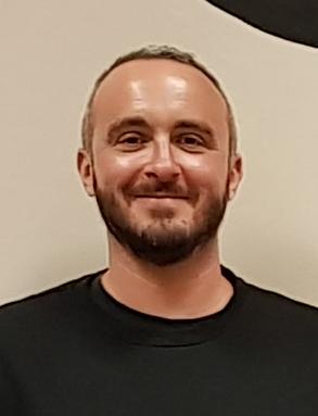 David-Hochberg