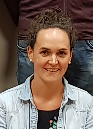Eva-Hess
