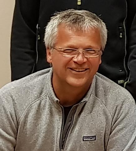 Frank-Bäuerle