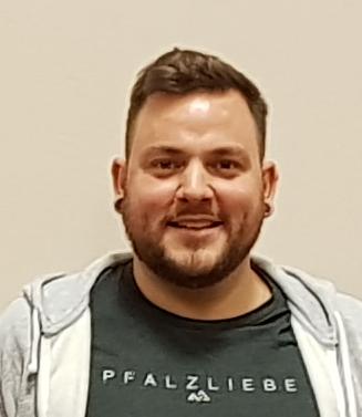 Jonas-Lutz