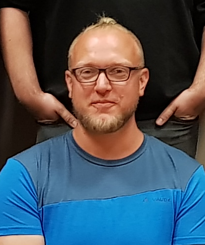 Lars-Uhlig