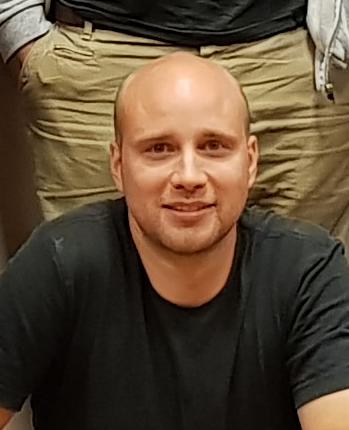 Martin-Hagelstein