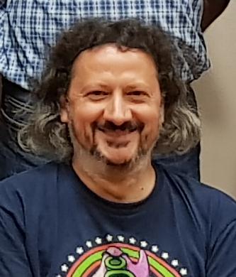 Michael-Wacker