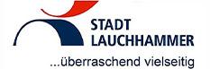 Bad Lauchhammer