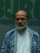 Jens Möhl