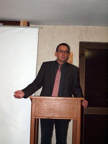 2014 Abschlusspräsentation 5