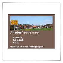 Alladorf