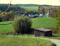 Alladorf heute 2