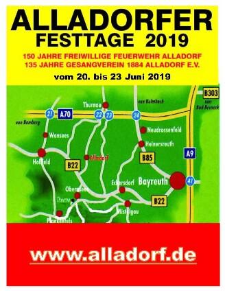 Festprogramm 2019 4