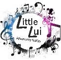 Little Lui