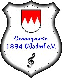 Logo Gesangverein