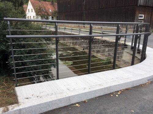 Wirtsbrücke 24