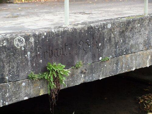 Wirtsbrücke 3