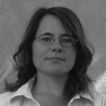 Yvonne Slanz