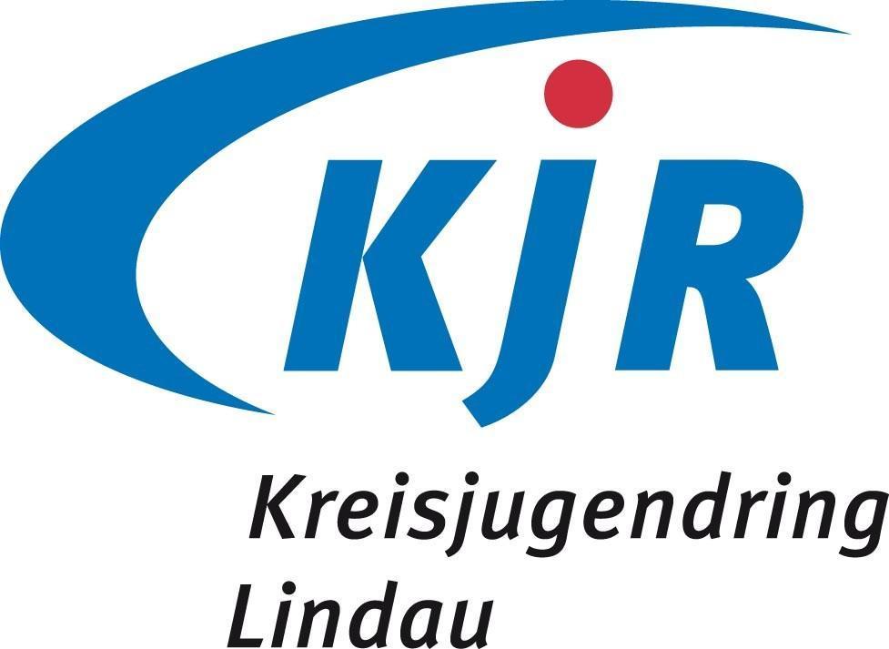 Logo KJR Lindau