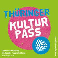 Thüringer Kulturpass