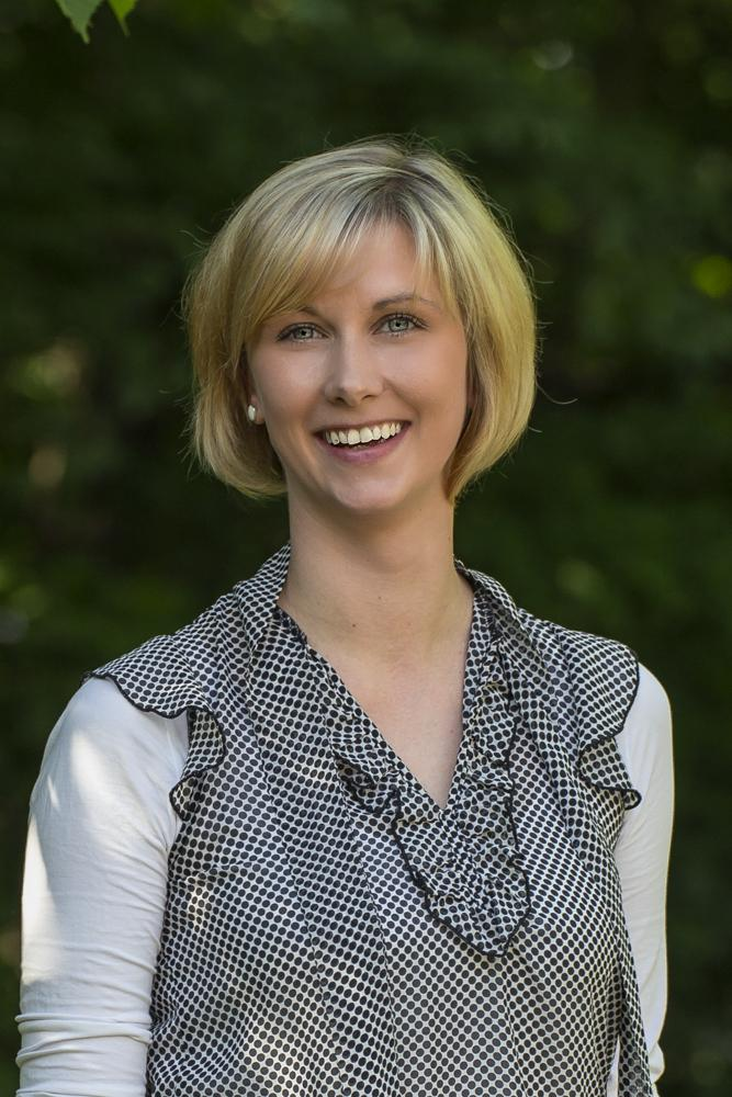 Ingrid Kreuz