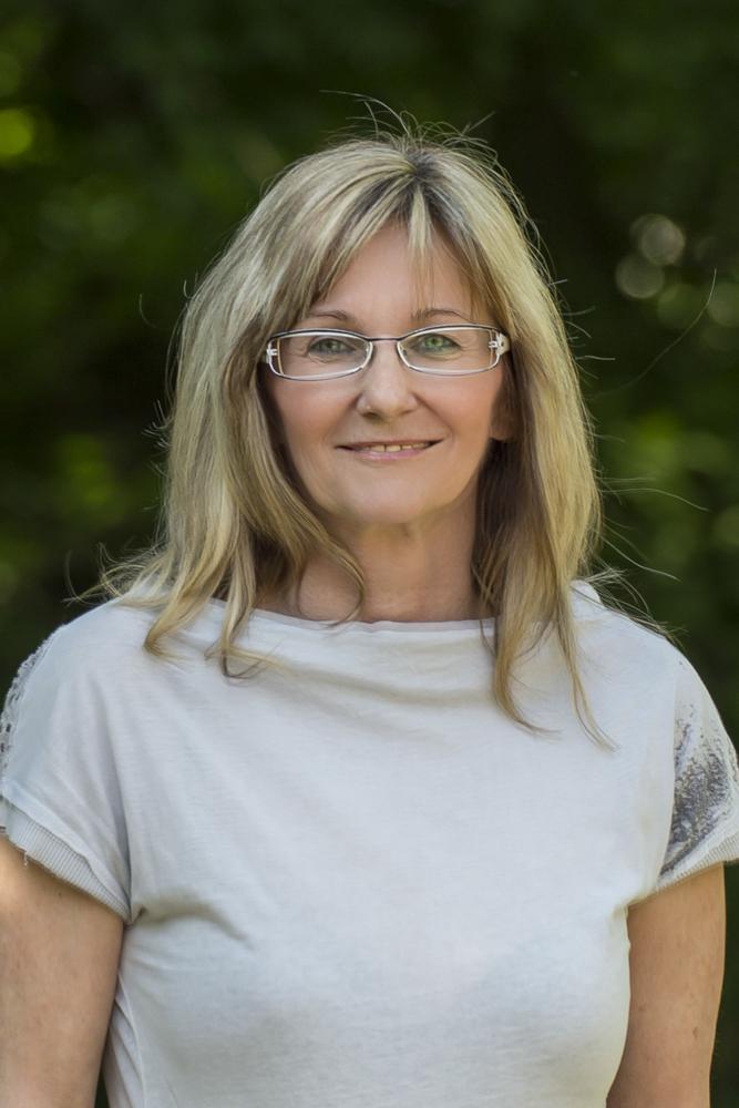 Cornelia Seifert