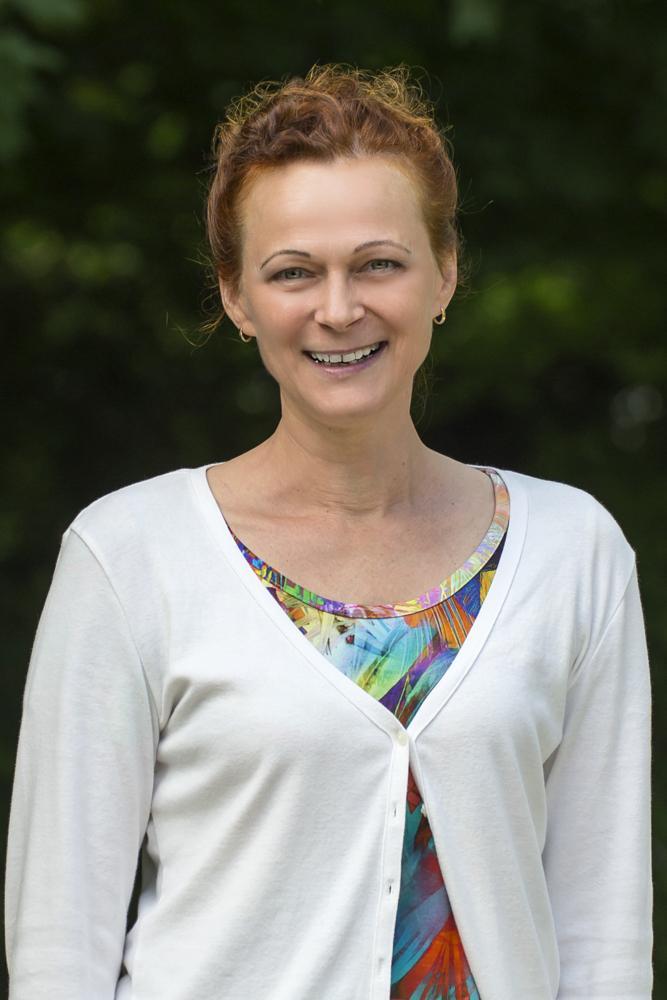 Katrin Spychala