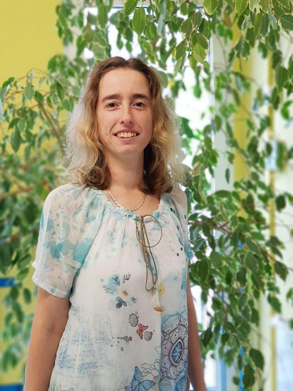 Kathrin Gärtner