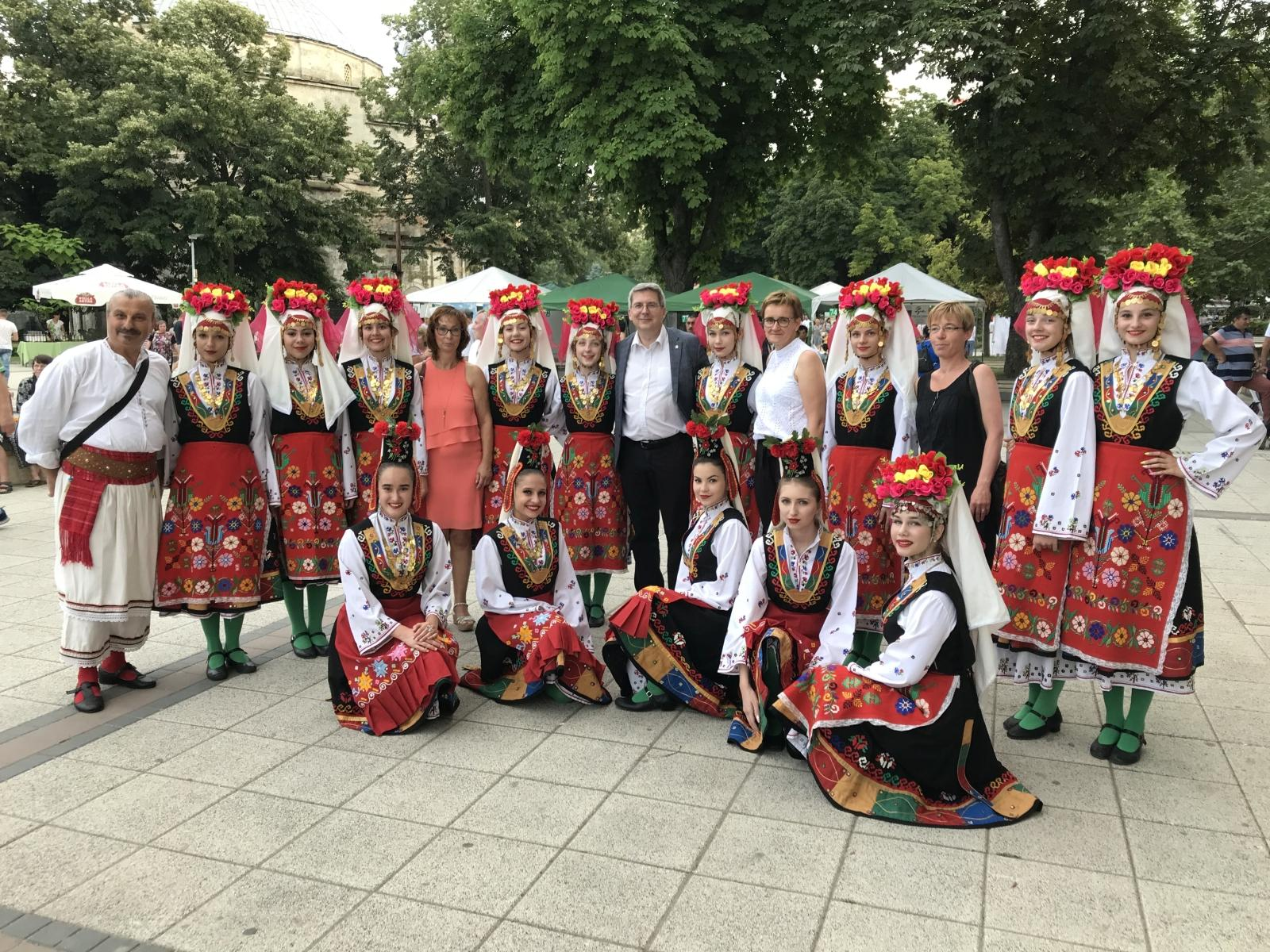 Hortse Razgrad