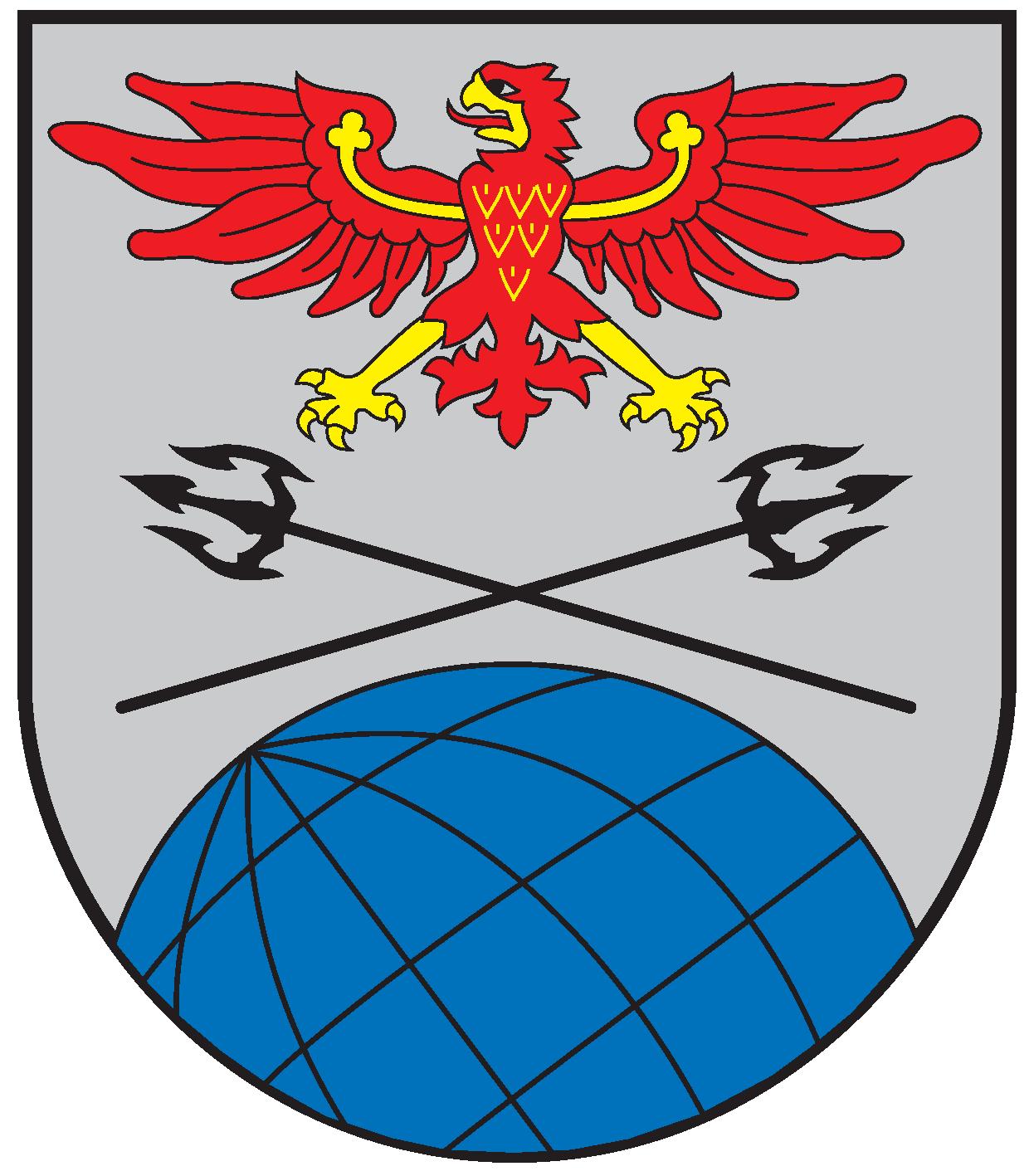 Wappen U31