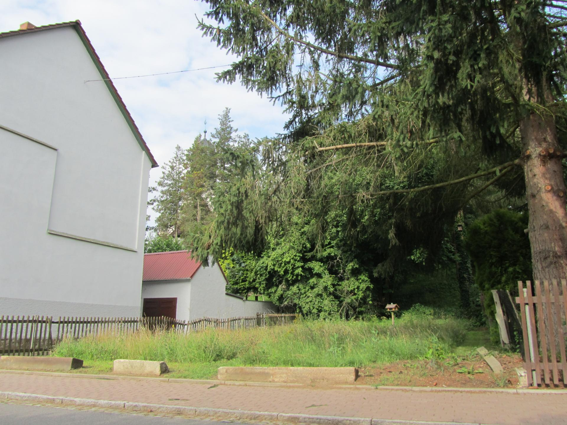 Dittmannsdorfer Str. 27
